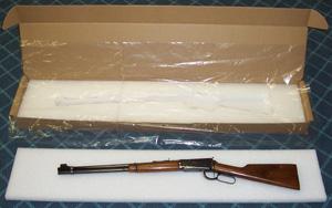 custom rifle boxes spacer.gif