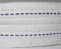 cotton furniture tie webbing